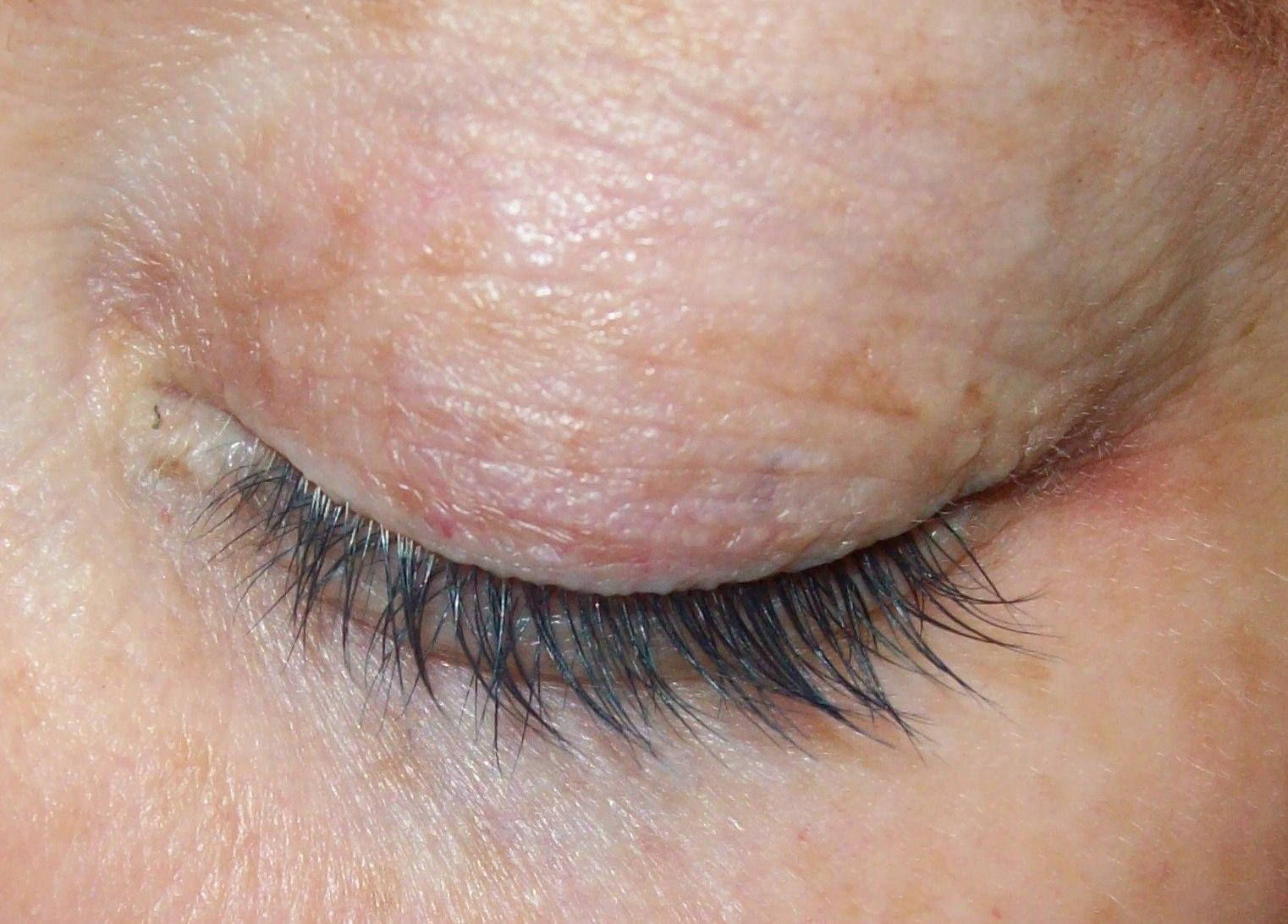 eyelashdyeafter1