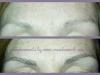 microblade-brows1
