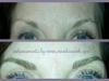 microblade-brows2