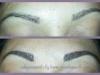 microblade-brows4