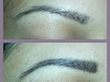 microblade-brows5
