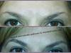 microblade-brows9
