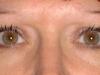 chrisomalley_eyes_b4