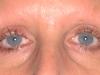 misc1_eyes_b4