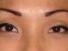 misc3_eyes_immed_aft
