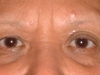 roseindiana_eyes_b4