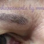 microblade brows10