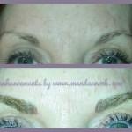 microblade brows2