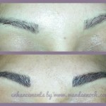microblade brows4