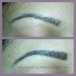 microblade brows5