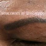 microblade brows6