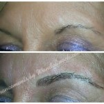 microblade brows7