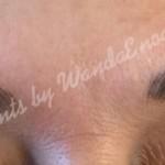 microblade brows8
