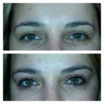 eyeliner10