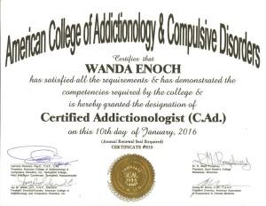 Certified-Addictionologist-0116-001