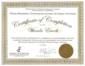 Daria-Chuprys-1114-001