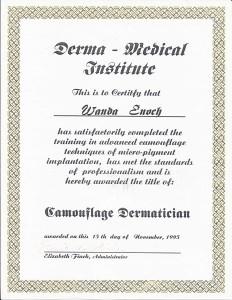 Derma-Med-Inst