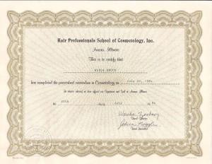 Hair-Prof-School-of-Cosmetology-1984