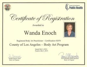 LA-County-Body-Art-Program-001
