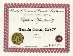SPCP-Lifetime-Member-2015