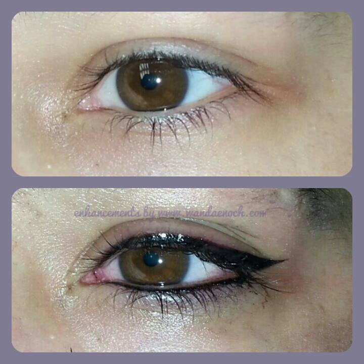 Permanent Makeup | Wanda Enoch - Visit Us Today!
